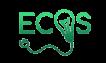 ECOS – Твій екологічний транспорт